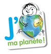 """À l'occasion de la 10e édition de l'opération """"J'aime ma planète !"""", les rédactions des magazines Bayard Jeunesse proposent de nombreux articles et dossiers aux 3-18 ans pour réfléchir en famille aux relations que l'être humain entretient avec les animaux. Découvrez-les avec cette sélection, à télécharger gratuitement."""